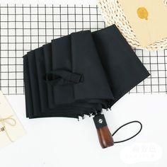 Creative for men rain sun umbrella women Sun Umbrella, Folding Umbrella, International Trade, False Eyelashes, Umbrellas, Creative, Fantasy, Black, Business