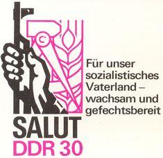 Salut 30 DDR.jpg