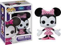 Disney - Minnie Mouse POP! Vinyl Figure