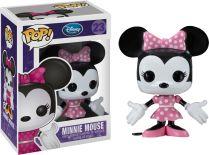 Disney - Minnie Mouse POP! Vinyl Figure