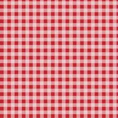 Checks Red Gingham Background Free Stock Photo - Public Domain ...