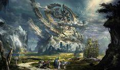 1200x701_12361_TERA_concept_art_05_2d_fantasy_landscape_architecture_picture_image_digital_art.jpg 1,200×701 pixels