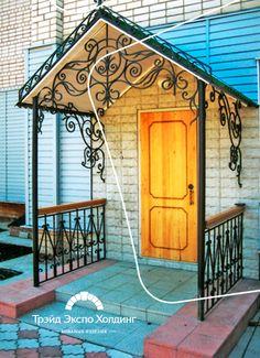 Best Beauty Mark 6 5 Ft Providence Window Door Awning 12 In 640 x 480