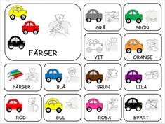 Character Cards - Miss Bright- Teckenkartor – Fröken Ljusta Character Cards – Miss Bright - Preschool Quotes, Preschool Projects, Preschool Literacy, Preschool Worksheets, Kindergarten, Preschool Photography, Toddlers And Preschoolers, Sign Language Book, Learn Swedish