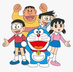 Doaremon [New Doraemon] Hindi Dubbed Episodes Sinchan Cartoon, Cartoon Images, All Cartoon Characters, Cartoon Wallpaper Hd, Cute Disney Wallpaper, Disney Drawings, Cartoon Drawings, Doraemon Wallpapers, Drawings Of Friends