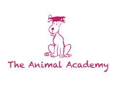 The Animal Academy-logo