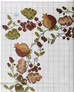 Gallery.ru / Фото #137 - El Libro de la Cocina - 19Edinorog87