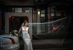 clara couture - vancouver wedding photography by vancouver wedding photographer konstantin | vancouver wedding photography by vancouver wedding photographer konstantin