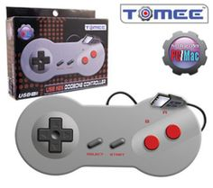 NES USB controllers and more! http://www.outbid.com/auctions/6525-video-games-by-artzebo-creations-treasures