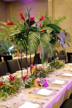 Planning on Having a Filipiniana Wedding? Here are 9 Elements You Can Incorporate! Wedding Set Up, Chic Wedding, Wedding Blog, Dream Wedding, Wedding Ideas, Wedding Inspiration, Filipiniana Wedding Theme, Filipino Wedding, Tropical Flower Arrangements