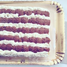 All I want to eat right now! 😋 #sundaymood #sundaylunch #cake #cakestagram…