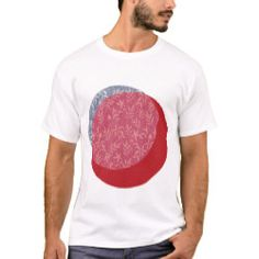 Japanese pattern Japanese Patterns, Mens Tops, T Shirt, Fashion, Tee, Moda, La Mode, Fasion, Fashion Models