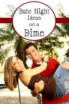 Fun and cheap date night ideas for parents! cheap entertainment, cheap dates, save money eating out