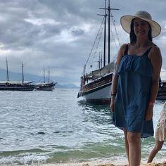 """Maribel Troncoso Ibáñez on Instagram: """"Los sueños dejan de existir hasta que el soñador deja de creer ✨."""" Shoulder Dress, One Shoulder, Instagram, Dresses, Fashion, One Shoulder Dresses, Vestidos, Moda, Fashion Styles"""