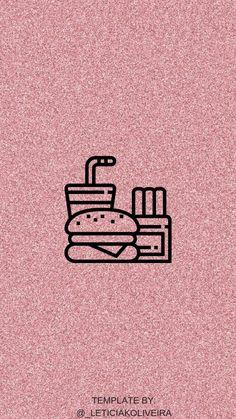 N I K O L K A's media statistics and analytics Instagram Blog, Instagram Kawaii, Instagram Emoji, Pink Instagram, Instagram Frame, Instagram Design, Instagram Story Ideas, Phone Wallpaper Quotes, Pink Wallpaper Iphone