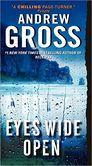 Eyes Wide Open Author Andrew Gross...