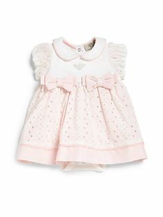 Dress by Armani Junior 0-9 months