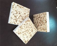 Manmade Stone - Page9 - Bestone Quartz Surfaces Co., Ltd.