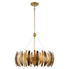Minka Group® :: BRANDS :: Metropolitan® :: Chandeliers Foyer Pendant Lighting, Lighting Inc, 3 Light Chandelier, Chandelier Shades, Lantern Pendant, Modern Chandelier, Chandeliers, Art Deco Living Room, Modern Foyer