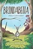 Australian Animals, Kangaroos, Ursula, Kangaroo