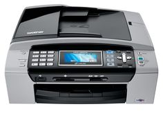Brother MFC-250C Driver Download - http://supportbrotherprinter.com/brother-mfc-250c-driver-download/