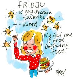 Friday is my second favoriet F-word. My first one is Food, defenitly food. Valentine Box, Valentine Crafts, Loose Wedding Hair, Creative Wedding Cakes, Shabby Chic Christmas, White Christmas, Blond Amsterdam, Bunny Crafts, Watercolor Fashion