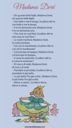 Italian Lessons, Canti, Dancing Baby, Vintage Posters, Montessori, Nostalgia, Education, School, Kids