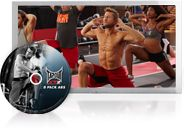 TapouT XT 2 :8 PACK ABS XT DVD