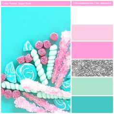vintage and muted rustic to teal and pink Gold Color Palettes, Pink Palette, Blue Colour Palette, Blue Color Schemes, Orange And Turquoise, Teal And Pink, Turquoise Color, Wedding Color Pallet, Wedding Colors
