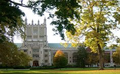 """Vassar College.  Highly selective liberal arts college in the Hudson Valley.  The campus is a designated arboretum. Vassar adheres to a need-blind policy, which means that 100% of admission decisions for those candidates are made without regard to the student's financial situation. There is no """"core"""" curriculum at Vassar and very few requirements."""