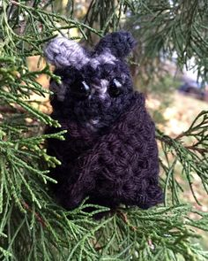 Your place to buy and sell all things handmade Christmas Tree, Christmas Ornaments, Yule, Adoption, Wings, Creatures, Plastic, God, Stitch