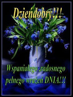 Good Night, Good Morning, Pictures, Happy Birthday, Facebook, Cards, Polish, Photo Illustration, Nighty Night