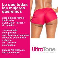 Ultratone