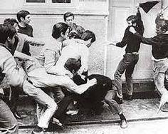 Quero saber como...: QUERO SABER COMO... eram as torturas aplicadas no Brasil durante a ditadura militar?