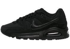 Nike Sportswear AIR Max Command Zapatillas Mulberry zapatillas Mulberry Command Sportswear Max Air Zapatillas Nike Noe.Moda