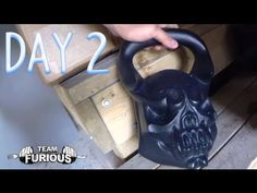 First Place Competition Kettlebells (Sold as Singles) – Review | KettleBellWorkoutsReviews