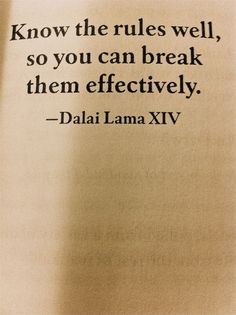 Dalai Lama wise quote of the day Words Quotes, Me Quotes, Motivational Quotes, Inspirational Quotes, Positive Quotes, Thin Quotes, Advice Quotes, Couple Quotes, Strong Quotes