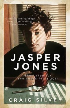 Novel: Review By Chris Kocx Jasper Jones, the outcast and town troublemaker, lures Charlie, a young boy who is more interested in a world formed through the books he reads than reality. He is swayed by the promise of adventure and it is something that all teens can relate to. This book was a great read and I could not put the book down. It is a sad tale about a troubled town. Be prepared for a journey, not in any way a light read.