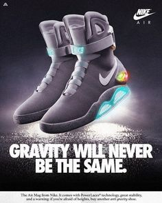 35 Best Nike images in 2020 | Nike poster, Nike ad, Nike