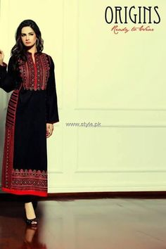 Origins Eid Dresses 2013 Volume 2 for Women Eid Dresses, Dresses 2013, Event Dresses, Indian Dresses, Pakistani Party Wear, Pakistani Outfits, Muslim Women Fashion, Indian Fashion, Indian Suits