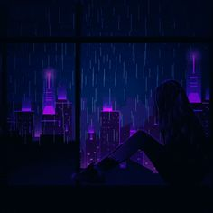 Immortal she returned to me Purple Wallpaper, Aesthetic Pastel Wallpaper, Aesthetic Backgrounds, Aesthetic Wallpapers, Wallpaper Backgrounds, Film Aesthetic, Aesthetic Anime, Favelas Brazil, Rikka And Yuuta