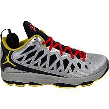 hot sale online 8f559 66793 Jordan CP3 VI Basketball Shoe Nba Store, Jordan Cp3, Sport Fashion,  Sportswear,
