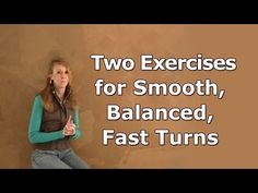 Two Barrel Racing Exercises for Smooth, Balanced, Fast Turns Do you wish your barrel horse would use his hindquarters more efficiently? Find out why barrel r. Barrel Racing Exercises, Barrel Racing Tips, Horse Exercises, Barrel Racing Horses, Barrel Horse, Horse Racing, Training Exercises, Horse Training Tips, Horse Tips