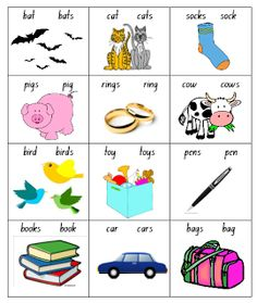 math worksheet : 1000 images about reading language arts on pinterest  common and  : Noun Worksheets Kindergarten