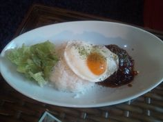 DSC_0056 Breakfast, Food, Morning Coffee, Essen, Meals, Yemek, Eten