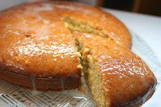 Ciasto miodowe | Sabina Cuisine Bread, Food, Brot, Essen, Baking, Meals, Breads, Buns, Yemek