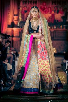 Nomi Ansari is the famous fashion designer. Check out our new arrivals, luxury pret, Occasion wear and wedding wear collection. South Asian Bride, Big Fat Indian Wedding, Pink Suit, Pakistan Fashion, Stylish Girl Images, Pakistani Bridal, Bridal Outfits, Occasion Wear, Indian Outfits