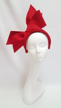 Millinery By Mel Felt Headband Shop accessories for women at Urban Outfitters today. Felt Headband, Fascinator Headband, Head Wrap Headband, Turban Headbands, Facinator Hats, Fascinators, Headpieces, Turbans, Diy Accessoires