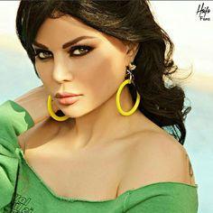 Good night  #بحب_الحياة . .  #haifawehbe #haifafans #haifaholics #bahebelhayat #bahibelhayat #goodnightpost