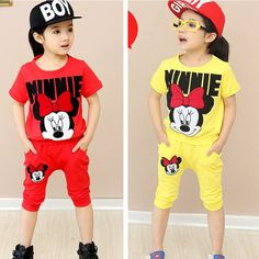 Baby Boy Fashion, Kids Fashion, Fashion Fall, Kids Outfits, Cute Outfits, Kids Sports, Summer Kids, Toddler Dress, Kids Wear